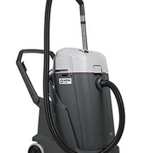 Nilfisk VL500-35B Basic Wet & Dry Vacuum Cleaner