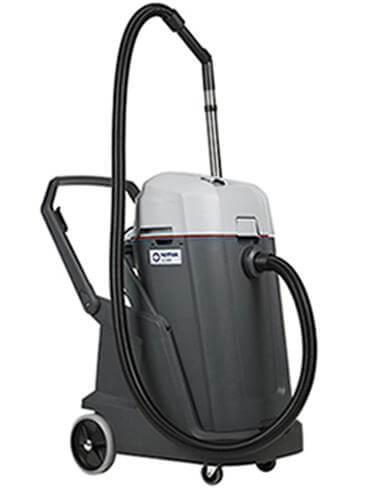Nilfisk Vl500 35b Basic Wet Amp Dry Vacuum Cleaner Sa